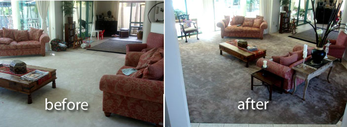 San Diego Carpet Dyeing Services | Carpet Dyeing in San Diego,CA | Carpet Dying in 92101 | Dye your carpet in San Diego | Carpet Cleaning San Diego| Damaged ...